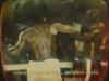 Alì Boma Ye - 1998 - sequenza-1