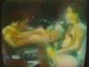 Alì Boma Ye - 1998 - sequenza-3 di Emilio Minotti