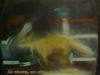 Alì Boma Ye - 1998 - sequenza-4 di Emilio Minotti