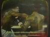 Alì Boma Ye - 1998 - sequenza-5 di Emilio Minotti