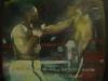 Alì Boma Ye - 1998 - sequenza-6 di Emilio Minotti