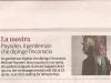 articolo-corriere-sera-mostra-michael-paysden-001