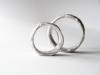 anelli-argento-sabbiato