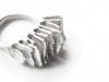 anello-fragmentos-argento