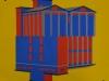 carta-di-picche-2014-olio