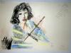 enzo-furfaro-girl-13-2012-cm-49x35-t-m