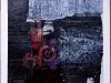 fabiano ghislandi alta tensione_2011cm80x80