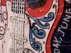 020-b-chitarra-copia