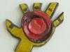 handflower-n-6-2013-ceramica-cm16x18