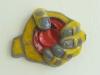 handflower-n-9-2013-ceramica-cm16x18