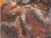 incisioni-laviche-2012_-40x