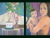 vergine-bambino-e-morte-2021