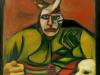 figura-mitologica-bergamo-1999-olio-su-tela-cm-82x82