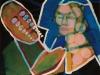 la-gente-in-video-relazioni-2000-01-tecnica-mista-su-tela-cm-75x60