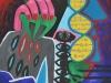 cromosomia-2015-80x100cm