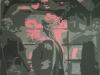 masquerade-2011-acrilico-s