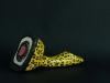 cobra-leopardato-2013-ce