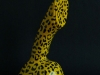 cobra-leopardato-2013-cer