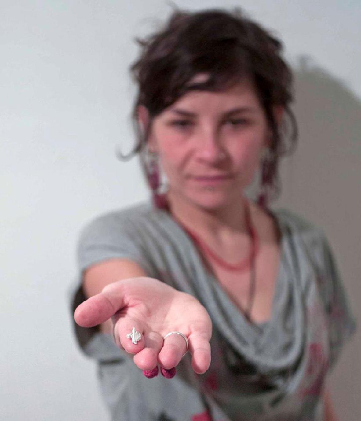 Camilla-Marinoni-2013