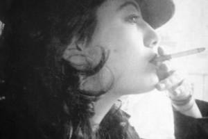 Chiara Foresti