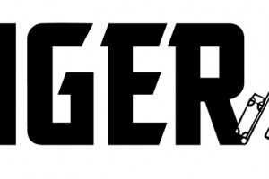 Scritta Press logo