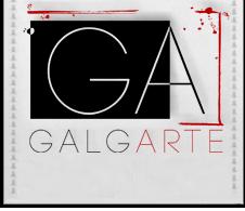 GALG ARTE
