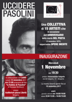 e_newsletter_pasolini