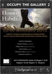 occupy HomoHabilis volantino x sito2