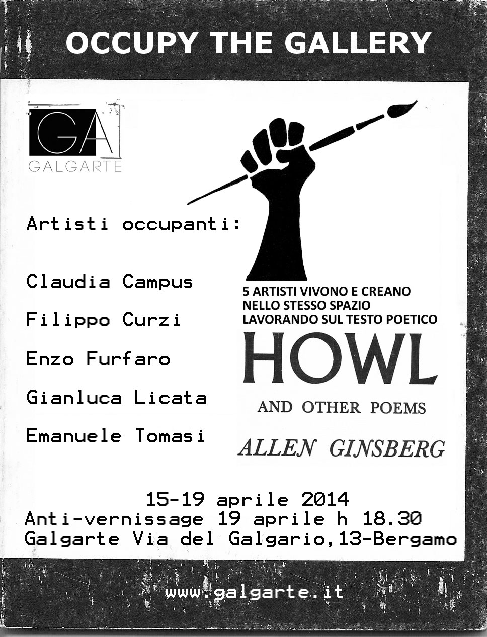 occupy-the-gallery-FLYER-co