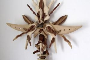 senza-titolo-2012-legno-di-